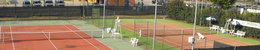 Circolo Tennis Anzola